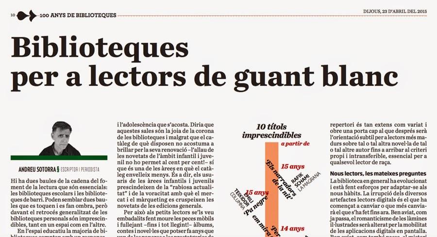 http://www.andreusotorra.com/reportatges/guantblanc.pdf