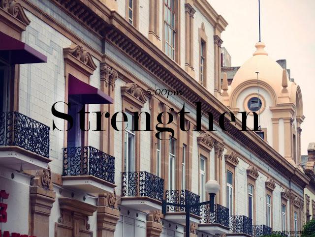 Strengthening-in-León-Guanajuato
