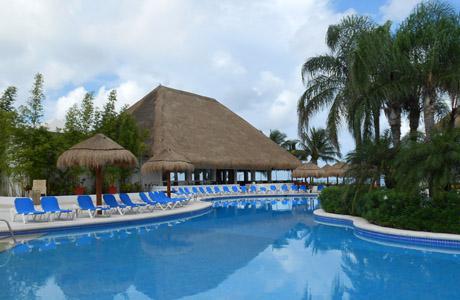 Cozumel, Quintana Roo, Caribe