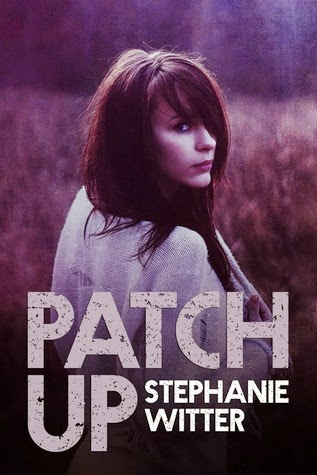 https://www.goodreads.com/book/show/17979646-patch-up