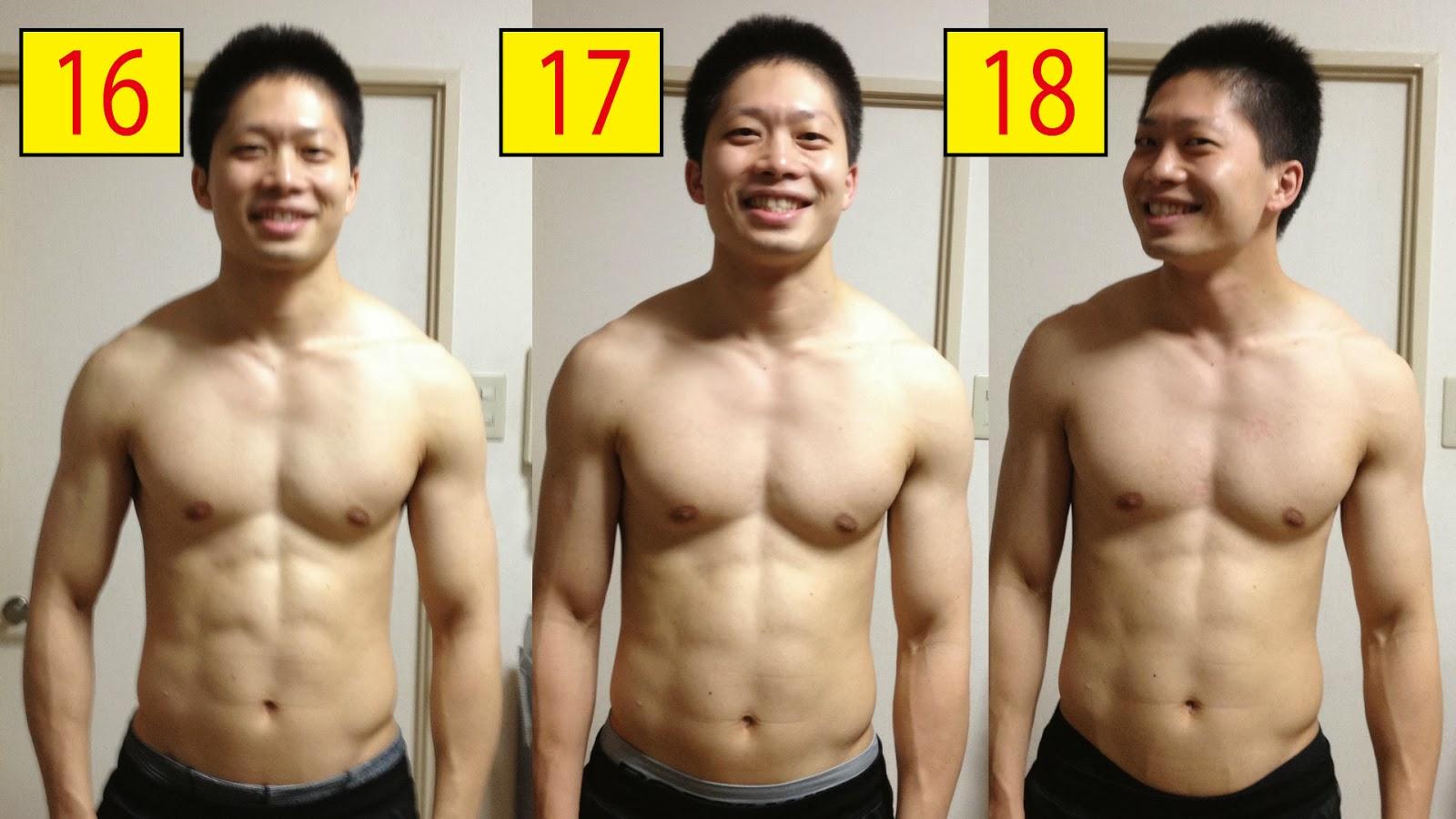 は に 減らす 体 率 脂肪
