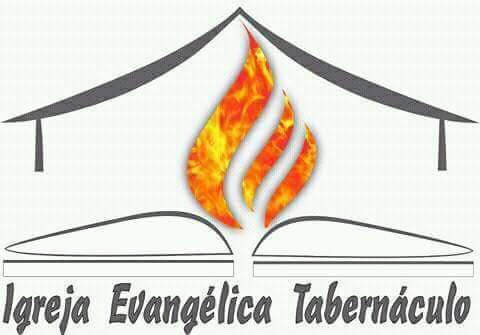 IET-Igreja Evangélica Tabernáculo