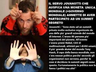 Censurato il video di Jovanotti!!