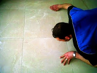 Marble floor polishing, marble floor cleaners cambridge uk