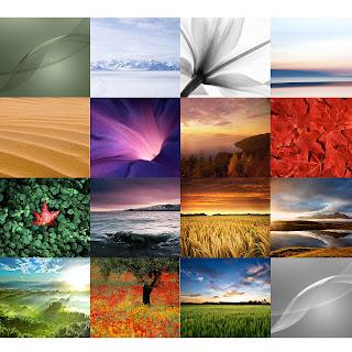 Download Wallpaper Xperia Z3 HD
