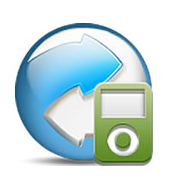 Any Video Converter 2015 Download Latest Version