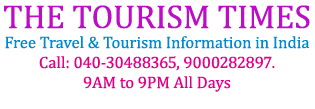 Tourism Times Call: 040-30488365, 9000282897 ap tourism shirdi package, hyderabad to shirdi