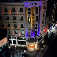 mosaic-hotel-laleli-istanbul-reservation-photos