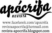 Publicacion Literaria