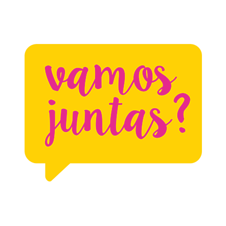 #movimentovamosjuntas