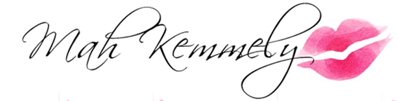 Mah Kemmely