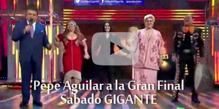 pepe-aguilar-boliviano-al-a-gran-final-bolivia-cochabandido-internacional