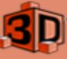 Creare un testo 3D animato