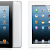 Apple iPad 4G with Retina Display Features, Specs, Price, Review & Availability Details