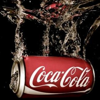 Coca-Cola + energético Monster