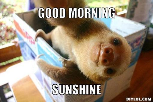 http://2.bp.blogspot.com/-sACePeqKk-A/UU6rzxBRb0I/AAAAAAAAAIU/Frw9HuNLspM/s1600/wake-up-meme-generator-good-morning-sunshine-f884f5.jpg