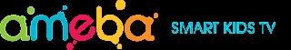 Ameba Smart Kids TV