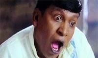Vedivelu Best Tamil Comedy Scenes Jukebox VOL 8 – 15-12-2014