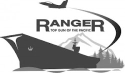 Save the USS Ranger CV 61
