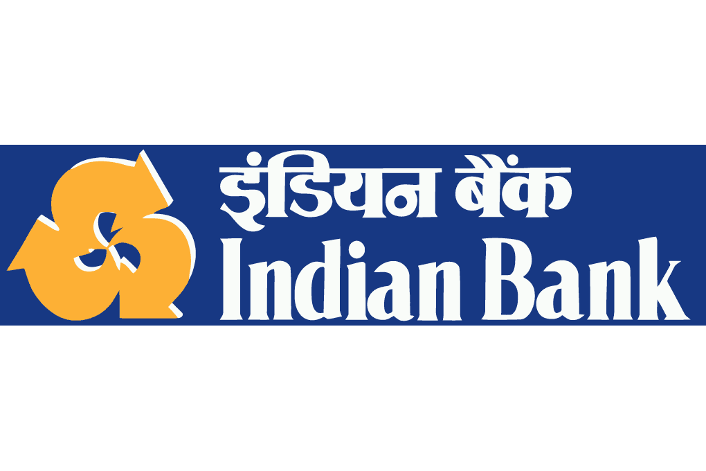 how to connect central bank of india from overseas
