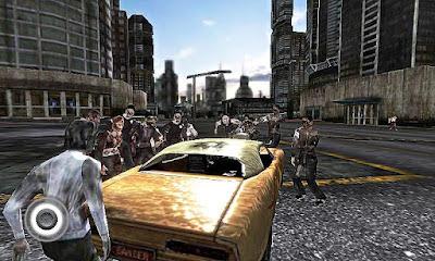 Car Armageddon v0.09 apk 2012 FULL Free Download