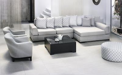 Modern+tasarim+dogtas+oturma+grubu Yeni Yıla Yeni Oturma Grubu Modelleri