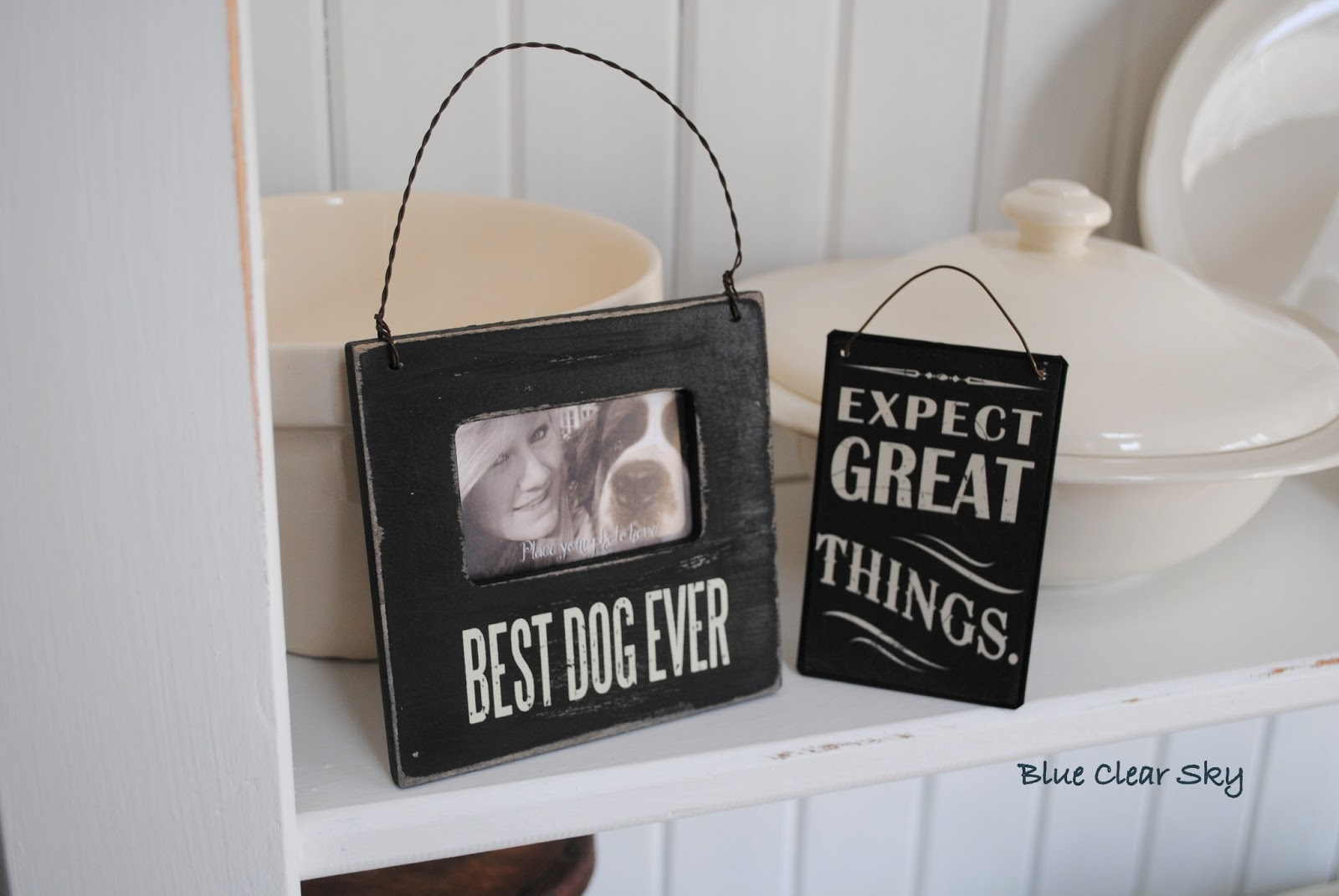 Most popular cigarettes Silk Cut Oklahoma