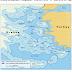 Εμπρός για μια Ελλάδα χωρίς Καστελόριζο...