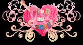 Club de Crochet