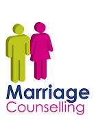 Marriage Counseling & Premarital Counseling