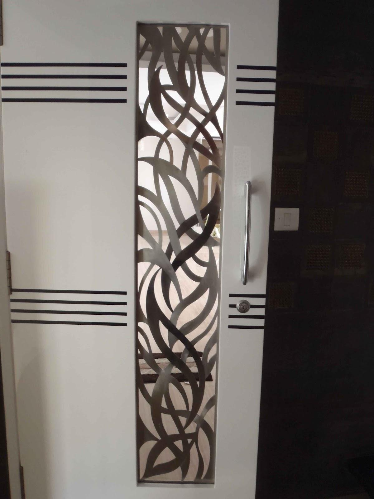Main door jali designs amazing photo for Interior jali designs