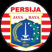 Jadwal Persija Jakarta ISL 2013