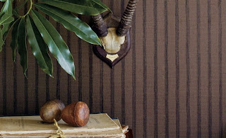Designer Design Wall Coverings