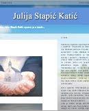 JULIJA STAPIĆ KATIĆ