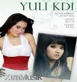 download mp3 june 18 2010 download lagu free mp3 download lagu barat