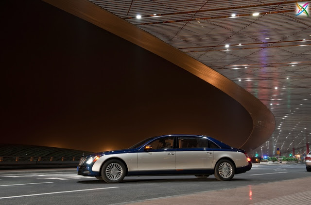 Maybach 62 S Cost 2012 Mercedes Interior Landaulet Pictures Specifications Wallpapers Sedan