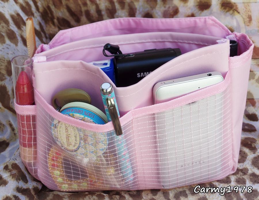 bag-organizer