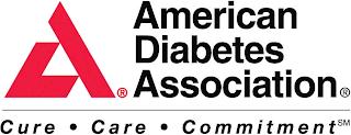 La Asociación Americana de la Diabetes