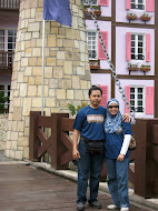 Bukit Tinggi 6-7 Feb 2012