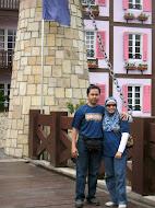 Bukit Tinggi 6-7 Feb 2012
