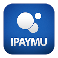 Tentang iPaymu, Payment Processor Indonesia | Pemulung Bisnis