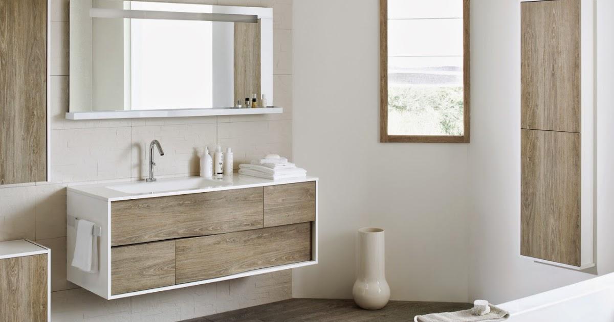 Meuble angle salle de bain ikea maison design for Renover meuble salle de bain