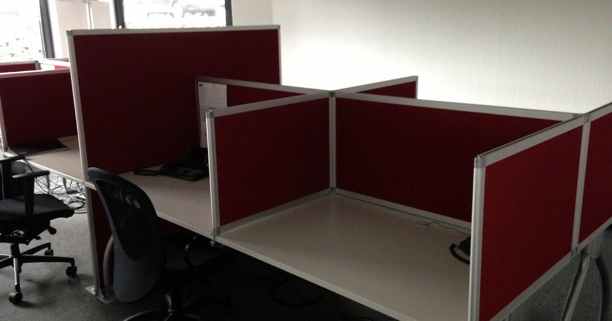 Großzügig Büromöbel Gebraucht Dortmund Bilder - Hauptinnenideen ...