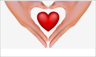 http://infomasihariini.blogspot.com/2015/08/cara-melindungi-jantung.html