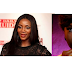 Nollywood Stars, Genevieve, Uche Jombo & Toke Makinwa react to incessant attacks in Nigeria