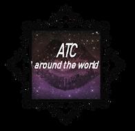 Für die ATC-Verrückten