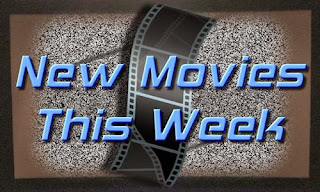 New Movies Coming Out This Week, Friday, Jan 3, 2013