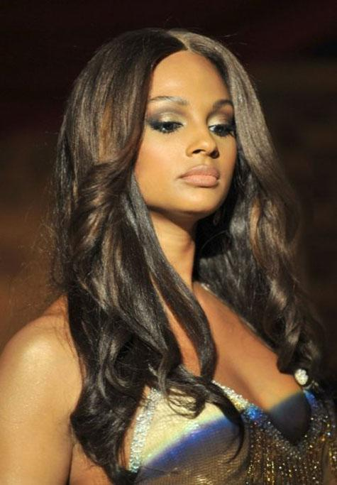 Hollywood Actress Latest Hairstyles, Long Hairstyle 2011, Hairstyle 2011, New Long Hairstyle 2011, Celebrity Long Hairstyles 2371