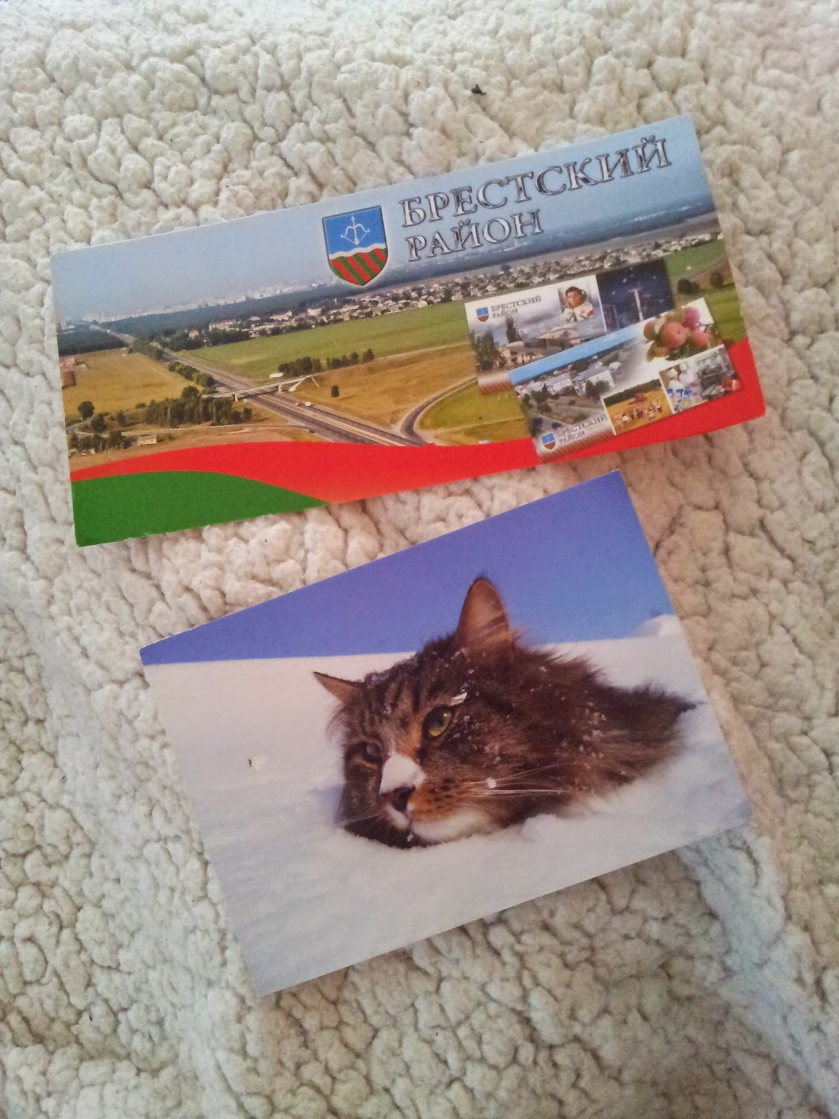 carte-postale-postcrossing-cartes