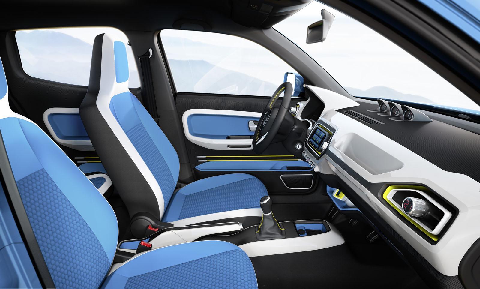 Nissan extrem concept pheonix m6 nissan extrem concept vanachro Gallery